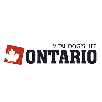 Ontario pet food